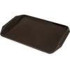 Carlisle Cafe® Handled Tray CFS CT121769