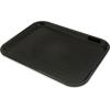 Carlisle Cafe® Standard Tray CFS CT141803