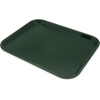 Carlisle Cafe® Standard Tray CFS CT141808