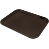 Carlisle Cafe® Standard Tray CFS CT141869