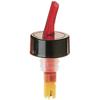 Carlisle Portion Pour® Control Pourers CFS EP21700
