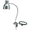 Carlisle Heat Lamp Flx 24Arm with Clmp Al CFS HL8185C00CS