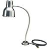 Carlisle Heat Lamp Flexiglow 24 Arm CFS HL818500CS