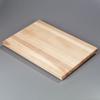 Carlisle Maple Board 16 x 24 CFS HLA800CS