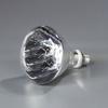 Carlisle Bulb. Hl 250 Watt Infra-Red Wht CFS HLRP602CS