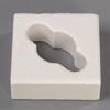 Carlisle Ceramic Insulator (Heat Lamp HL7237) CFS HLRP99900CS