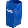 Carlisle Replacement Bag for Janitorial Cart CFS JC194614CS