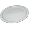 Carlisle Kingline™ Dinner Plate CFS KL11602