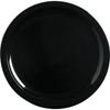 Carlisle Kingline™ Dinner Plate CFS KL11603
