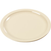 Carlisle Kingline™ Dinner Plate CFS KL11625CS