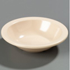 Carlisle Kingline™ Grapefruit Bowl CFS KL12125