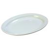 Carlisle Kingline™ Oval Platter CFS KL12602