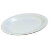 Carlisle Kingline™ Oval Platter CFS KL12702