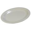 Carlisle Kingline™ Oval Platter CFSKL12770CS