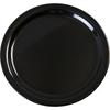 Carlisle Kingline™ Dinner Plate CFS KL20003