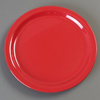 Carlisle Kingline™ Dinner Plate CFS KL20005