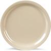 Carlisle Kingline™ Dinner Plate CFS KL20025