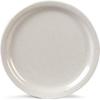 Carlisle Kingline™ Dinner Plate CFS KL20070
