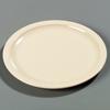 Carlisle Kingline™ Sandwich Plate CFS KL20125