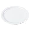 Carlisle Kingline™ Sandwich Plate CFS KL20102CS