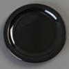 Carlisle Kingline™ Pie Plate CFS KL20403