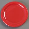 Carlisle Kingline™ Pie Plate CFS KL20405