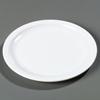 Carlisle Kingline™ Bread & Butter Plate CFS KL20502