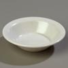 Carlisle Kingline™ Rimmed Fruit Bowl CFS KL80070
