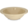 Carlisle Kingline™ Rimmed Fruit Bowl CFS KL80525CS