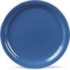 Carlisle Kingline™ Sandwich Plate CFS KL92092