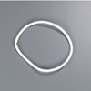 Carlisle Gasket Ld250/350/500 White CFSLD235GA02CS