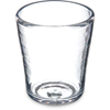 Carlisle Mingle Double Old Fashioned 14 oz - Clear CFS MIN544007CS