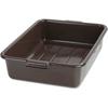 Carlisle Comfort Curve™ Tote Box CFS N4401001