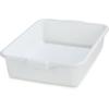 Carlisle Comfort Curve™ Tote Box CFS N4401002