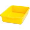 Carlisle Comfort Curve™ Tote Box CFS N4401004