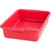 Carlisle Comfort Curve™ Tote Box CFS N4401005