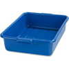 Carlisle Comfort Curve™ Tote Box CFS N4401014