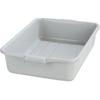 Carlisle Comfort Curve™ Tote Box CFS N4401023
