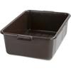 Carlisle Comfort Curve™ Tote Box CFS N4401101