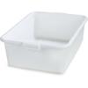 Carlisle Comfort Curve™ Tote Box CFS N4401102