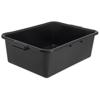 Carlisle Comfort Curve™ Tote Box CFSN4401103