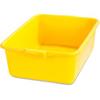 Carlisle Comfort Curve™ Tote Box CFSN4401104