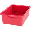 Carlisle Comfort Curve™ Tote Box CFSN4401105