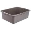 Carlisle Comfort Curve™ Tote Box CFS N4401106