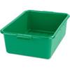 Carlisle Comfort Curve™ Tote Box CFS N4401109