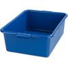 Carlisle Comfort Curve™ Tote Box CFS N4401114