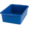 Carlisle Comfort Curve™ Tote Box CFSN4401114