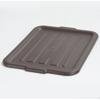 Carlisle Comfort Curve™ Tote Box Universal Lid CFSN4401201