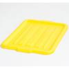 Carlisle Comfort Curve™ Tote Box Universal Lid CFS N4401204