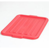 Carlisle Comfort Curve™ Tote Box Universal Lid CFS N4401205